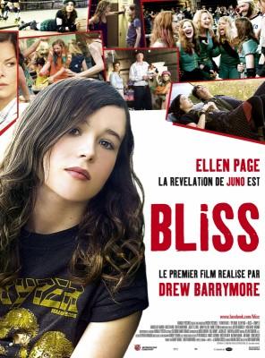 """Afficher """"Bliss"""""""