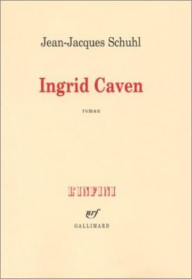 """Afficher """"Ingrid Caven"""""""