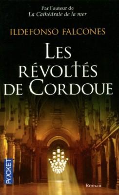 """Afficher """"Les révoltés de Cordoue"""""""