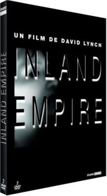 """Afficher """"Inland empire"""""""