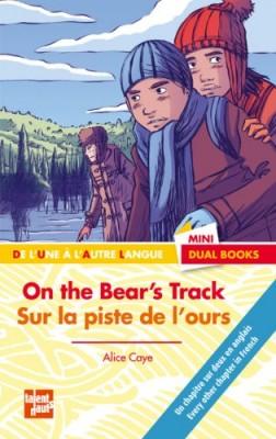 """Afficher """"Sur la piste de l'ours"""""""