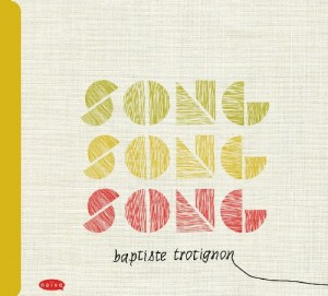 """Afficher """"Song song song, 2012"""""""