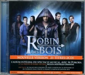 """Afficher """"Robin des Bois"""""""