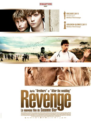 vignette de 'Revenge (Susanne Bier)'