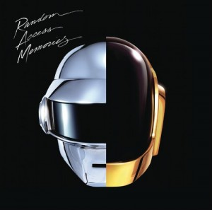 "Afficher ""Random access memories"""