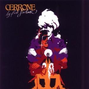 """Afficher """"Cerrone by Bob Sinclar"""""""