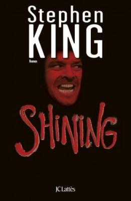 "Afficher ""Shining"""