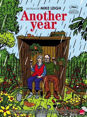 "Afficher ""Another year"""