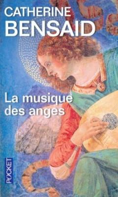 """Afficher """"La musique des anges"""""""