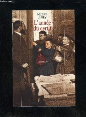 "Afficher ""Nos maisons"""