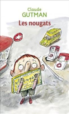 """Afficher """"Les nougats"""""""