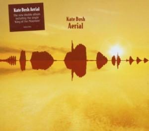 vignette de 'Aerial (Kate Bush)'