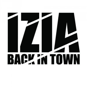 """Afficher """"Back in town"""""""