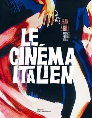 """Afficher """"cinéma italien (Le)"""""""