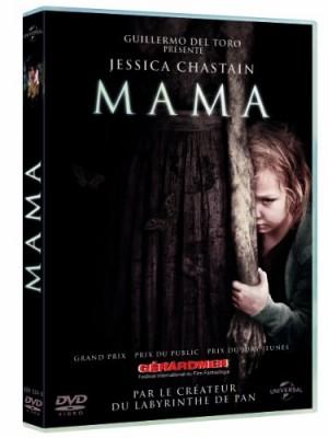 "Afficher ""Mama"""