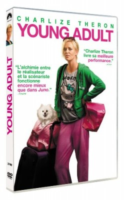 """Afficher """"Young adult"""""""