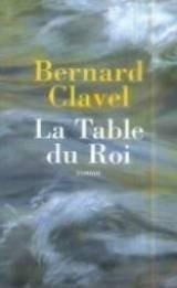 """Afficher """"La table du roi"""""""