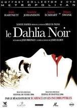 """Afficher """"Dahlia noir (Le)"""""""