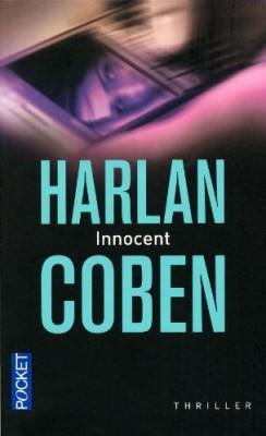 """Afficher """"Innocent"""""""
