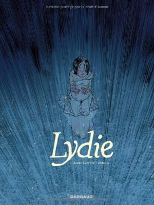 "Afficher ""Lydie"""