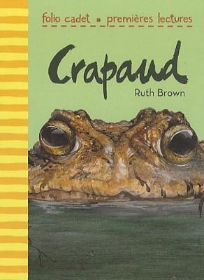 "Afficher ""Crapaud"""