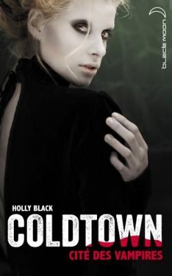 """Afficher """"Coldtown"""""""