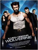 """Afficher """"X-men origins : Wolverine"""""""