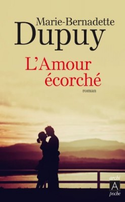 """Afficher """"L'amour écorché"""""""