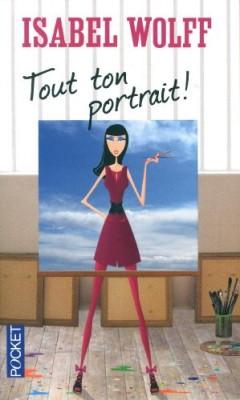 """Afficher """"Tout ton portrait !"""""""
