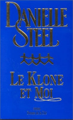"""Afficher """"Le Klone et moi"""""""