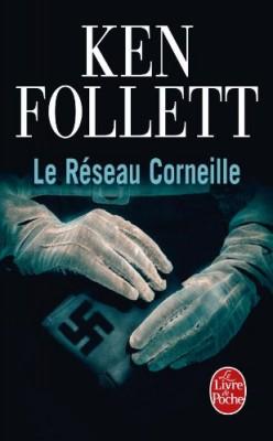 """Afficher """"Le réseau Corneille"""""""