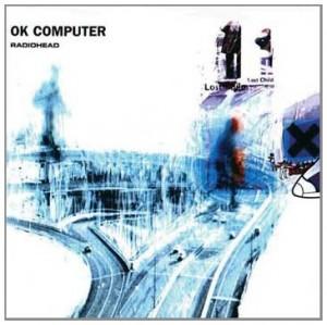 """Afficher """"Ok computer"""""""