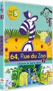 "Afficher ""64 rue du zoo"""