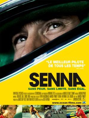 """Afficher """"Senna"""""""