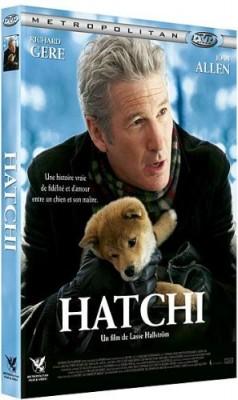 vignette de 'Hatchi (Lasse Hallström)'
