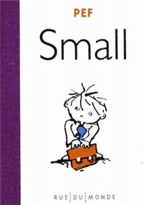 "Afficher ""Small"""
