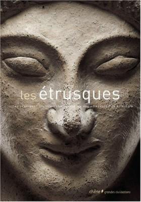 """Afficher """"Etrusques (Les )"""""""