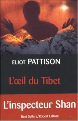 "Afficher ""L'Oeil du Tibet"""