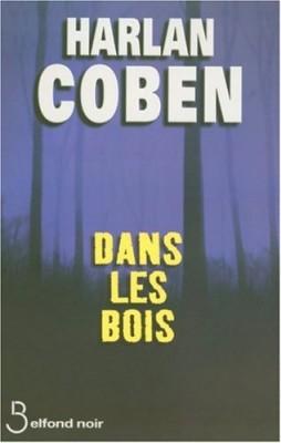 """Afficher """"Dans les bois"""""""