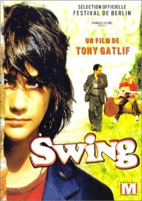 "Afficher ""Swing"""