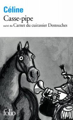 "Afficher ""Casse-pipe"""
