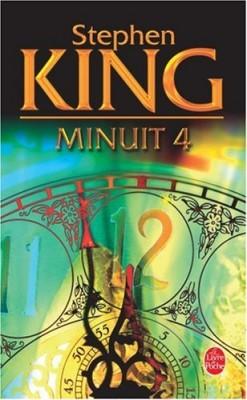 """Afficher """"Minuit 4"""""""