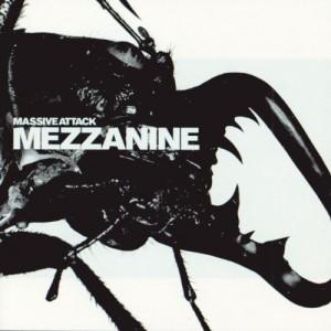 """Afficher """"Mezzanine"""""""