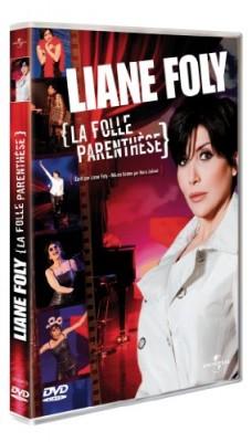 """Afficher """"La Folle Parenthèse"""""""