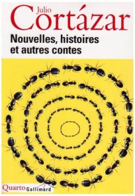 """Afficher """"Nouvelles, histoires et autres contes"""""""