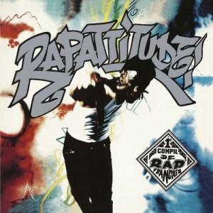 "Afficher ""Rapattitude"""