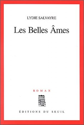 """Afficher """"Les belles âmes"""""""