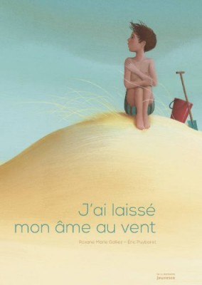 """Afficher """"J'ai laissé mon âme au vent"""""""