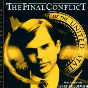 """Afficher """"The final conflict"""""""