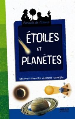 """Afficher """"Etoiles et planètes"""""""